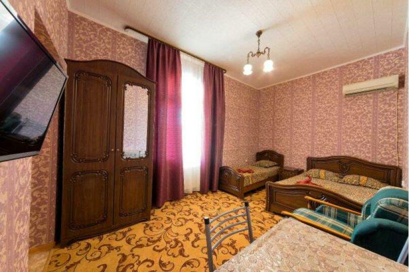 """Гостиница """"Samson"""" , улица Луначарского, 161 на 17 номеров - Фотография 20"""