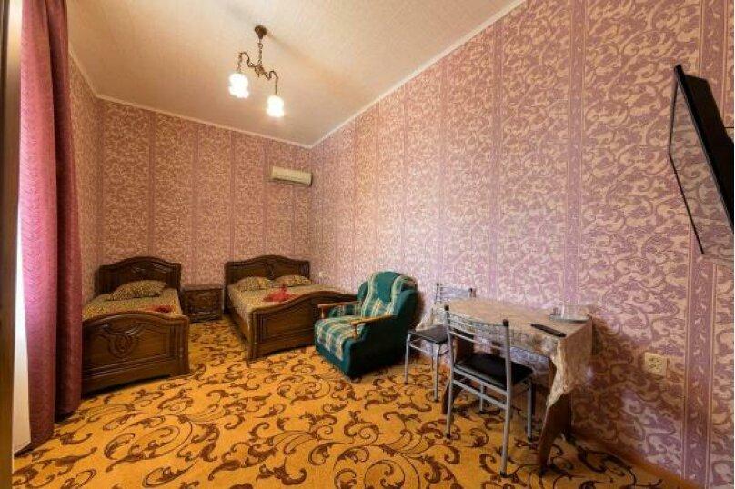 """Гостиница """"Samson"""" , улица Луначарского, 161 на 17 номеров - Фотография 21"""