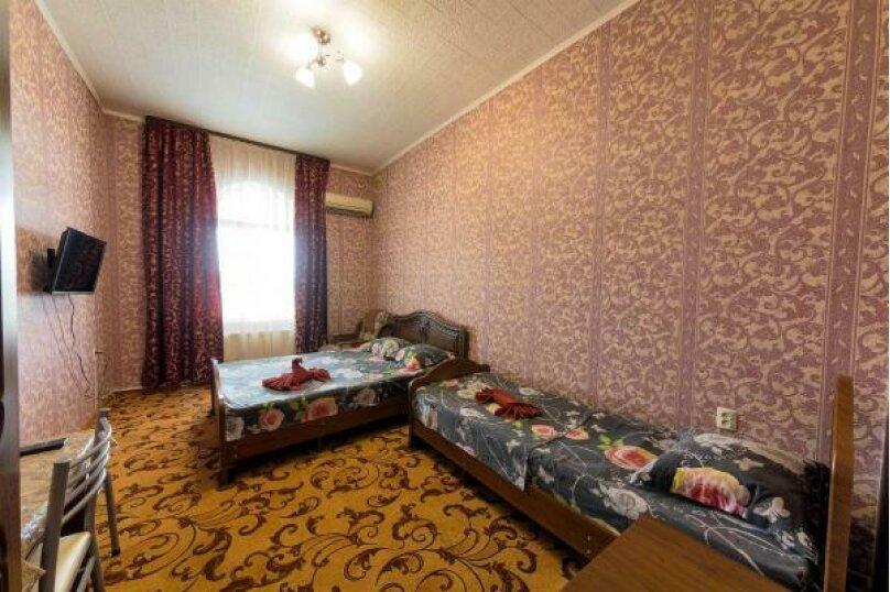 """Гостиница """"Samson"""" , улица Луначарского, 161 на 17 номеров - Фотография 23"""