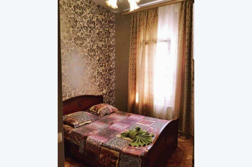"""Гостиница """"Samson"""" , улица Луначарского, 161 на 17 номеров - Фотография 26"""