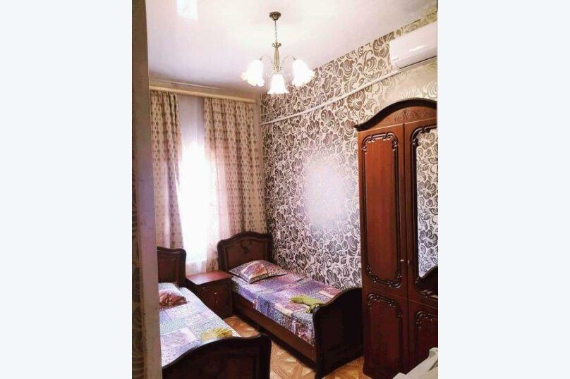 """Гостиница """"Samson"""" , улица Луначарского, 161 на 17 номеров - Фотография 27"""