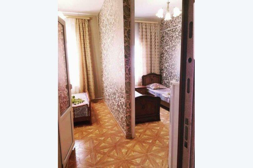 """Гостиница """"Samson"""" , улица Луначарского, 161 на 17 номеров - Фотография 28"""