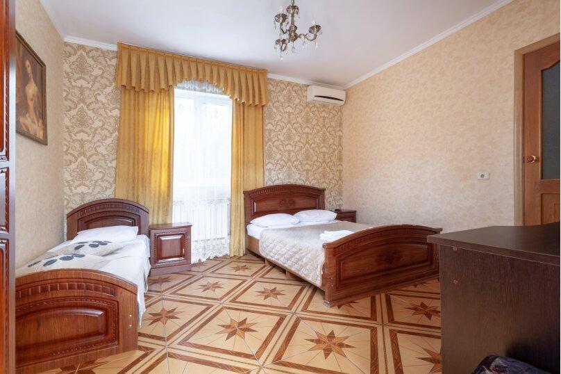 """Мини-отель """"Виноград"""", Виноградная улица, 62 на 8 номеров - Фотография 39"""