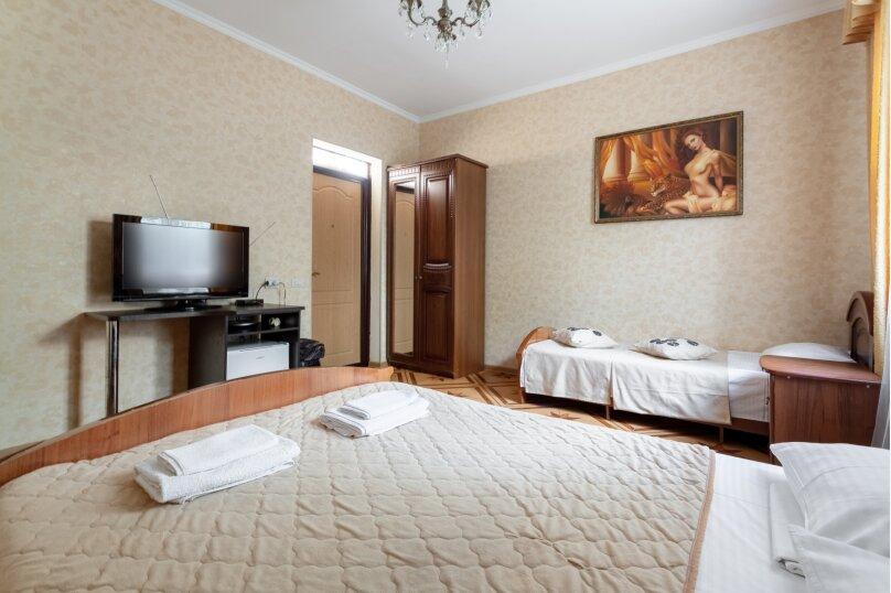 """Мини-отель """"Виноград"""", Виноградная улица, 62 на 8 номеров - Фотография 40"""