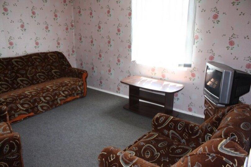 Гостиница 944342, --, -- на 20 номеров - Фотография 1