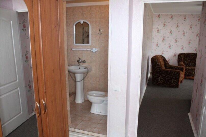 Гостиница 944342, --, -- на 20 номеров - Фотография 3