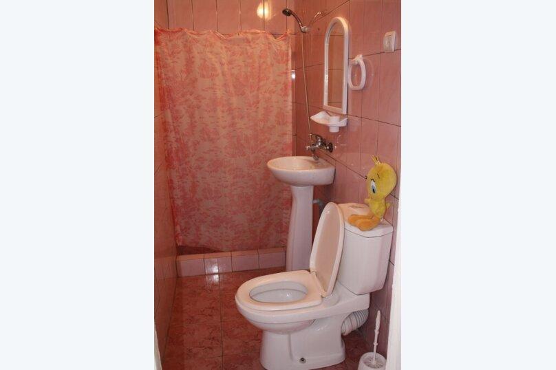 Гостиница 944342, --, -- на 20 номеров - Фотография 4