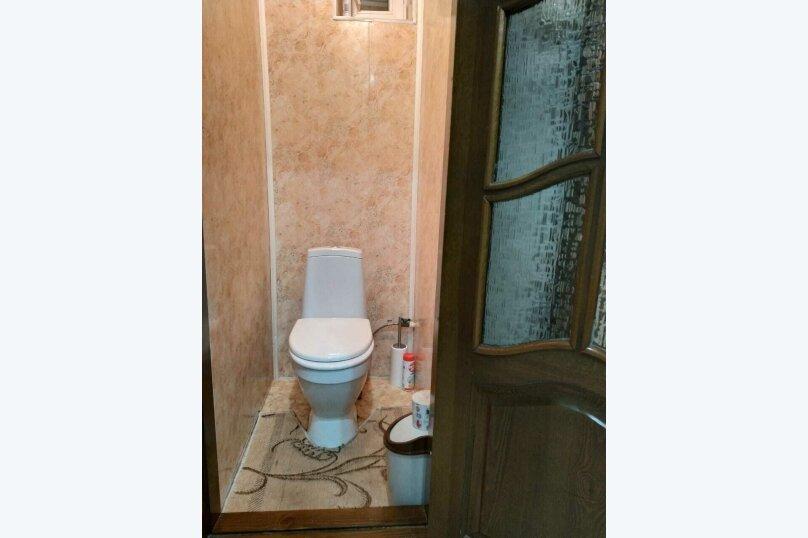 Два частных дома, 3-й переулок Балабанова, 4 на 2 номера - Фотография 20