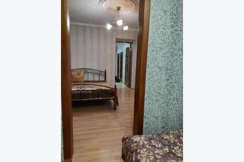 Два частных дома, 3-й переулок Балабанова, 4 на 2 номера - Фотография 27