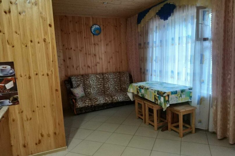 Два частных дома, 3-й переулок Балабанова, 4 на 2 номера - Фотография 9