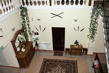 Гостевой дом, Борисовская, 57а на 19 номеров - Фотография 2
