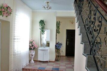Гостевой дом, Борисовская на 19 номеров - Фотография 3