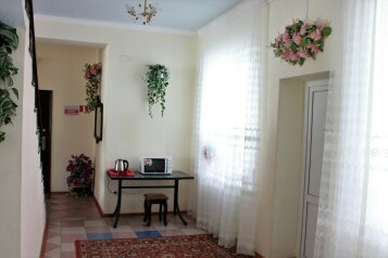 Гостевой дом, Борисовская на 19 номеров - Фотография 4