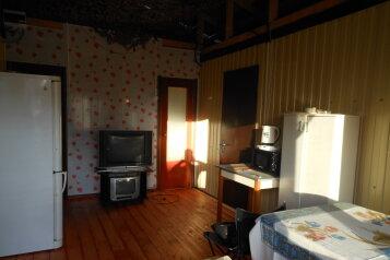 Сдаются домики на Азовском море, станица Голубицкая, Казачья улица, 20 на 2 номера - Фотография 1