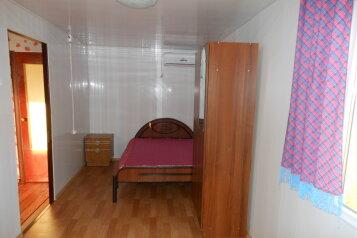 Сдаются домики на Азовском море, станица Голубицкая, Казачья улица, 20 на 2 номера - Фотография 2
