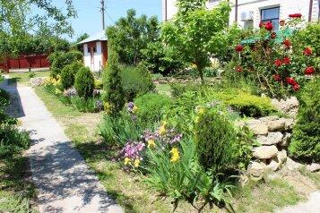 Гостевой дом, Казачий переулок, 17 на 10 номеров - Фотография 3