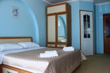 Мини-отель, улица Гагариной, 25/111 на 6 номеров - Фотография 3