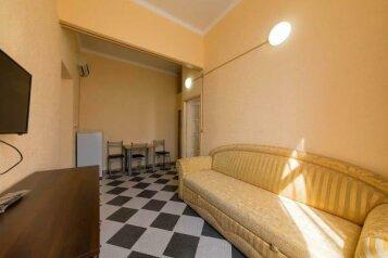 Гостиница, улица Луначарского на 19 номеров - Фотография 3