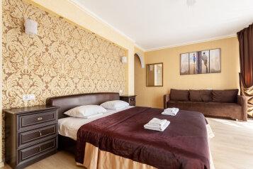 Мини-отель, Виноградная улица, 62 на 8 номеров - Фотография 1