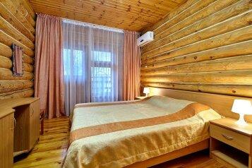 Гостиница, улица Луначарского на 22 номера - Фотография 3