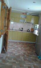Двухкомнатный дом на 5-6 человек, 55 кв.м. на 6 человек, 2 спальни, улица Ленина, 49, Судак - Фотография 4