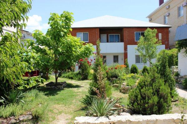 Гостевой дом, Казачий переулок, 17 на 10 комнат - Фотография 1