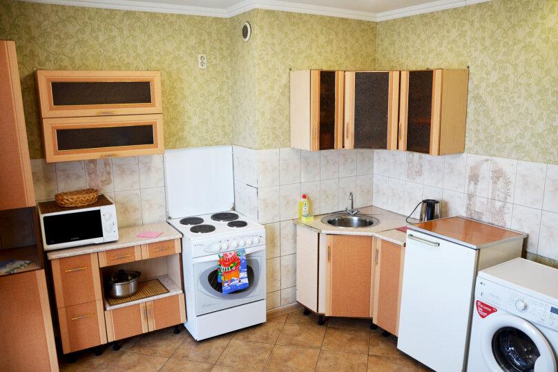 1-комн. квартира, 45 кв.м. на 2 человека, Красноармейская улица, 100, Брянск - Фотография 8