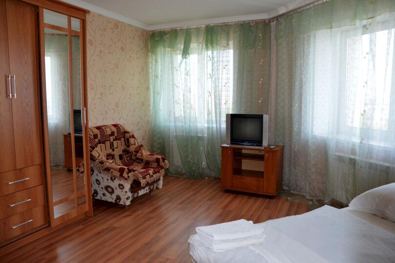 1-комн. квартира, 45 кв.м. на 2 человека, Красноармейская улица, 100, Брянск - Фотография 11