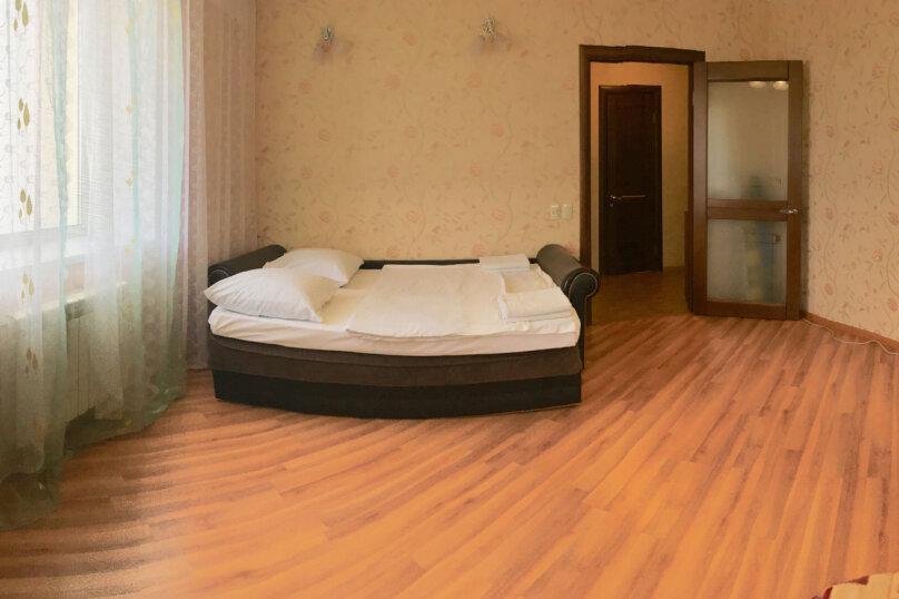 1-комн. квартира, 45 кв.м. на 2 человека, Красноармейская улица, 100, Брянск - Фотография 16