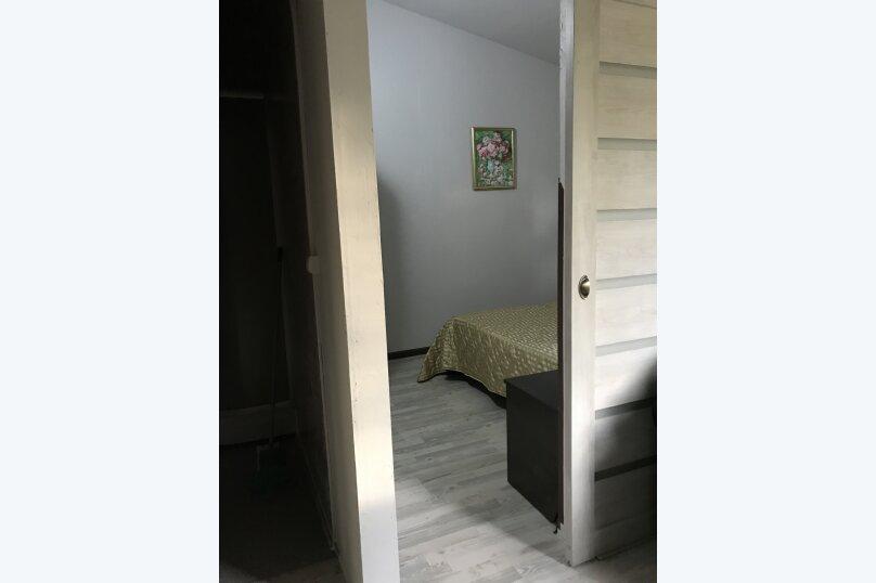 """Отель """"В квартале Звездном 18"""", квартал Звездный, 18 на 13 комнат - Фотография 75"""