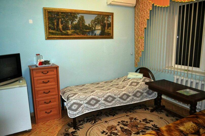 """Гостевой дом """"На Виноградной 5"""", Виноградная улица, 5 на 8 комнат - Фотография 3"""