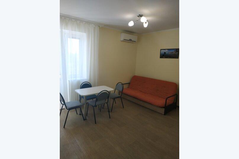 """Гостевой дом """"Курортный"""", Курортная, 15 на 12 комнат - Фотография 8"""