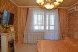 1-комн. квартира, 50 кв.м. на 2 человека, улица Ромашина, 32, Советский район, Брянск - Фотография 4