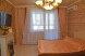 1-комн. квартира, 50 кв.м. на 2 человека, улица Ромашина, 32, Советский район, Брянск - Фотография 5