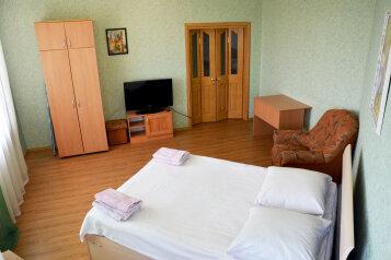1-комн. квартира, 45 кв.м. на 2 человека, Красноармейская улица, 100, Брянск - Фотография 1
