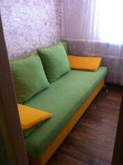 Отдельный дом, 42 кв.м. на 6 человек, 3 спальни, Нижнесадовая улица, 103, Ейск - Фотография 3