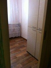 Отдельный дом, 42 кв.м. на 6 человек, 3 спальни, Нижнесадовая улица, 103, Ейск - Фотография 4