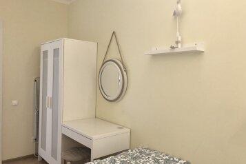 2-комн. квартира, 45 кв.м. на 4 человека, улица Декабристов, 4, метро Садовая, Санкт-Петербург - Фотография 2