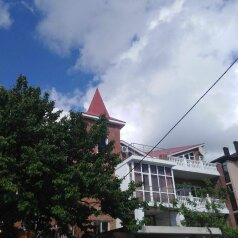 Гостиничный дом, улица Циолковского, 25 на 6 номеров - Фотография 3