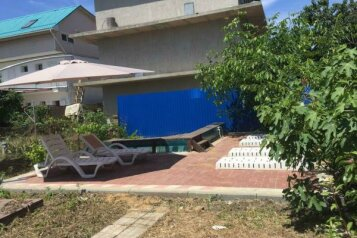 Гостевой дом , Черноморская улица на 15 номеров - Фотография 4