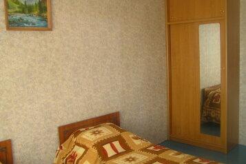 Сдам дачу в г.Севастополь(пос.Любимовка) на 4 человека, 2 спальни, Фёдоровская улица, 46А, Севастополь - Фотография 3