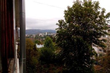 3-комн. квартира, 76 кв.м. на 7 человек, улица Андрея Губина, 18, Кисловодск - Фотография 3