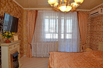 1-комн. квартира, 50 кв.м. на 2 человека, улица Ромашина, Советский район, Брянск - Фотография 4