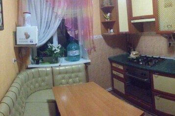2-комн. квартира, 45 кв.м. на 4 человека, Советская улица, 2/150, Евпатория - Фотография 2
