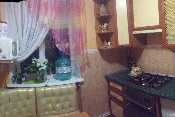 2-комн. квартира, 45 кв.м. на 4 человека, Советская улица, 2/150, Евпатория - Фотография 3