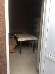 Трёхкомнатный Домик у АLEXA, 130 кв.м. на 6 человек, 3 спальни, улица Подвойского, 5, Гурзуф - Фотография 4