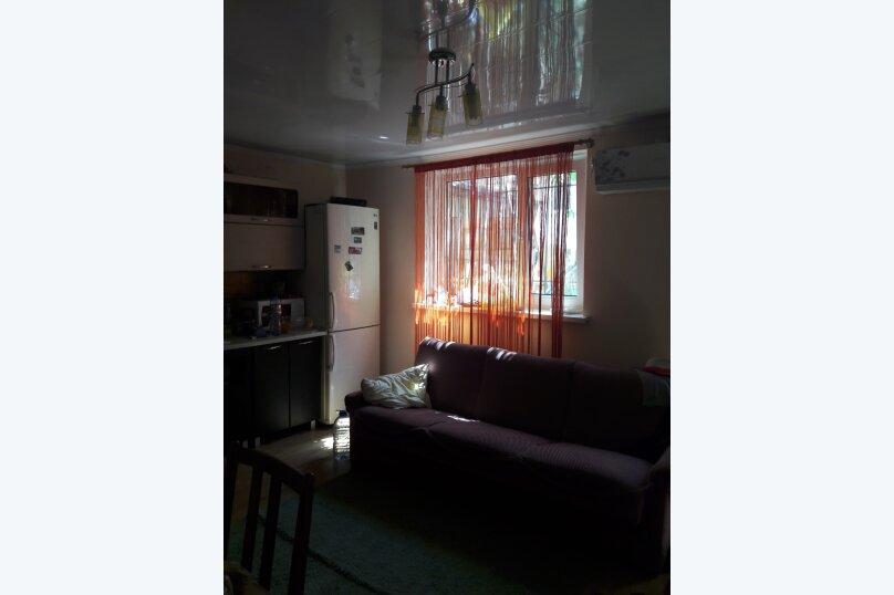 Гостиница 944738, фёдоровская, 39 - Фотография 4