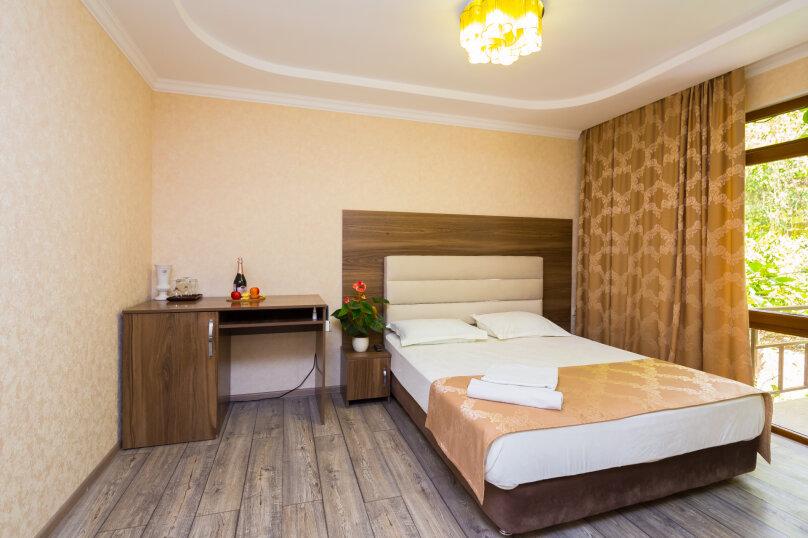 """Мини-гостиница """"Мыс Надежда"""", улица Генерала Дбар, 79 на 8 комнат - Фотография 9"""