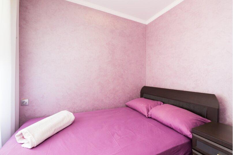 """Мини-гостиница """"Мыс Надежда"""", улица Генерала Дбар, 79 на 8 комнат - Фотография 35"""