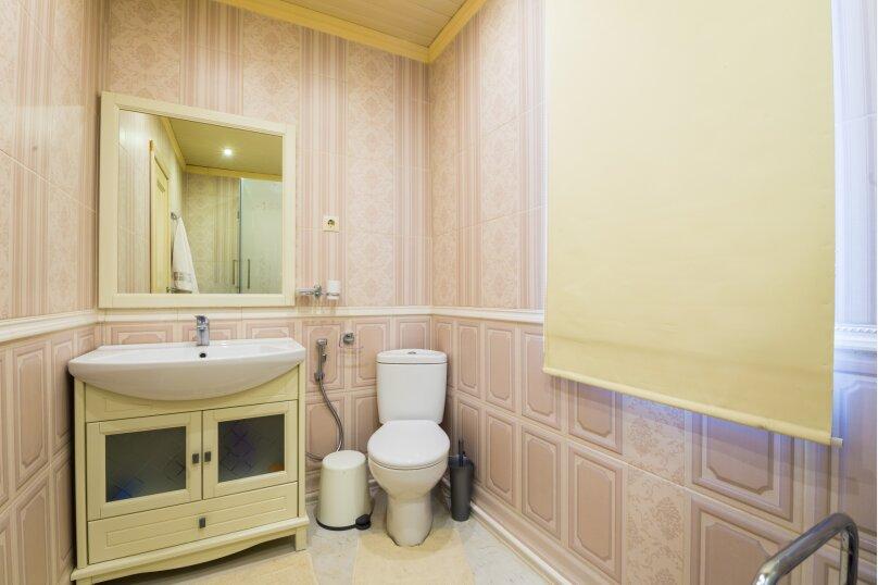 """Мини-гостиница """"Мыс Надежда"""", улица Генерала Дбар, 79 на 8 комнат - Фотография 44"""